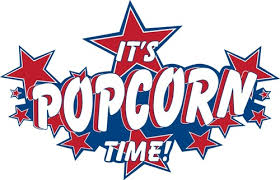 Fundraising Popcorn Sales for Troop 229
