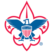 BSA Troop 229