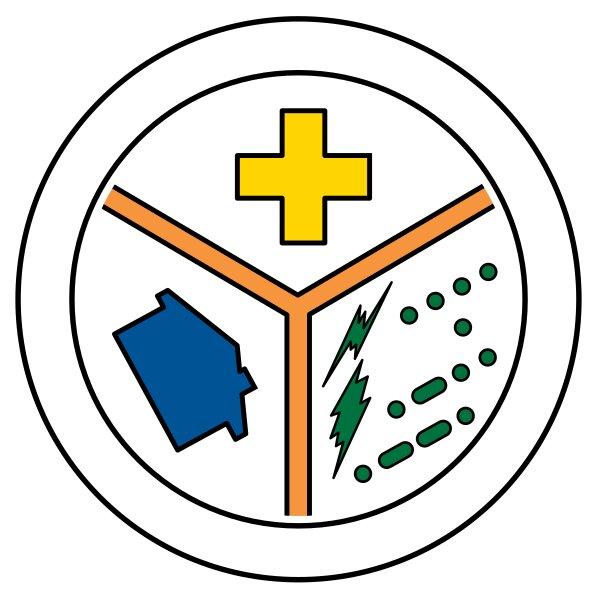 Emergency Preparedness Merit Badge